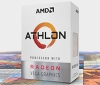 AMD's has just released its budget CPU gamechanger, the Athlon 3000G