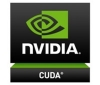 Nvidia plans to drop CUDA support for macOS