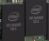 Intel releases its 665p SSD with 2nd Gen 96-layer QLC NAND