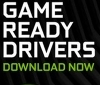 Nvidia's latest driver is ready for Halo Reach and Quake II RTX 1.2