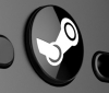 It's official; Valve has discontinued its Steam Controller