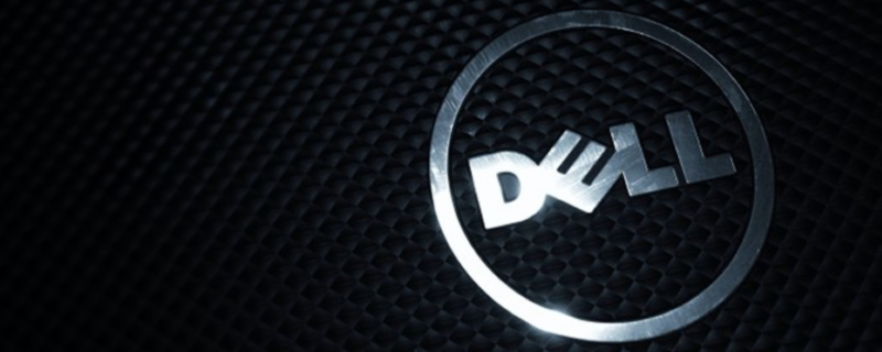 Dell cuts its revenue forecast as Intel's CPU shortage continues