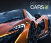 Codemasters has acquired Slightly Mad Studios, adding Project Cars to its games catalogue