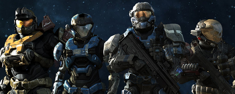 Halo: Reach will officially support modding on PC