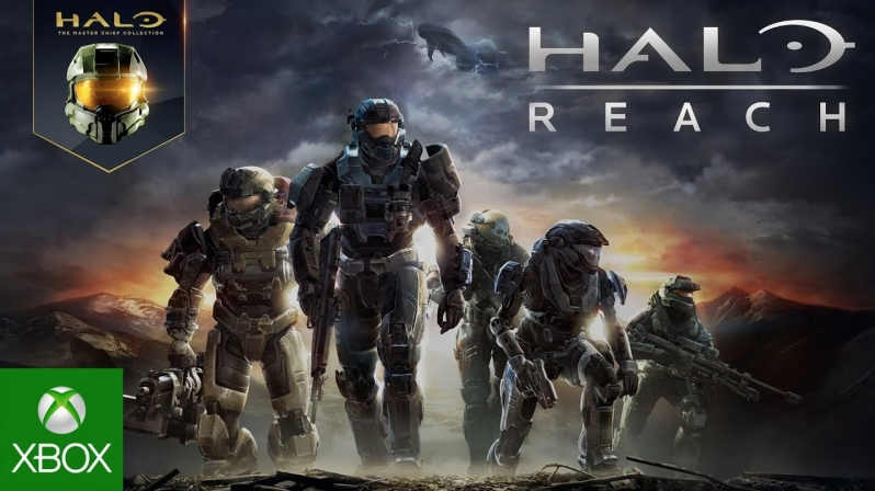 How to get Halo: Reach's PC version to launch with Xbox Game Pass