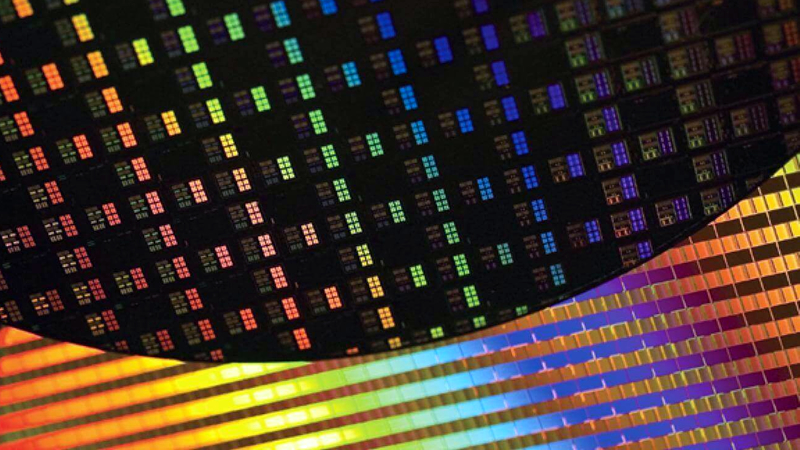 TSMC's on track to deliver its 3nm process in 2022