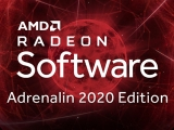 Radeon Software Integer Scaling Tested - This is how it's done!