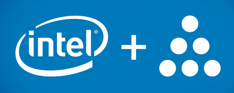 Intel acquires Habana Labs for $2 Billion