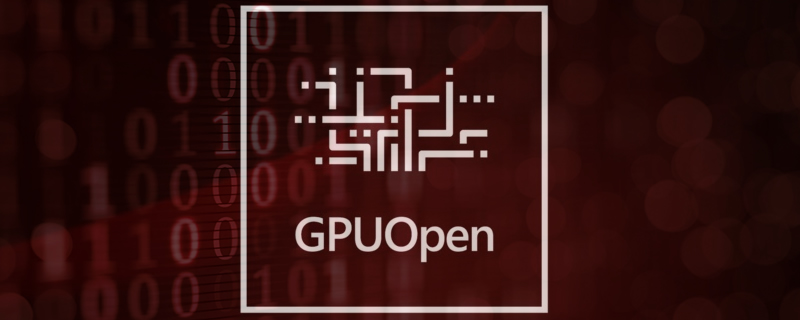 AMD brings its FEMFX material physics libraries to GPUOpen