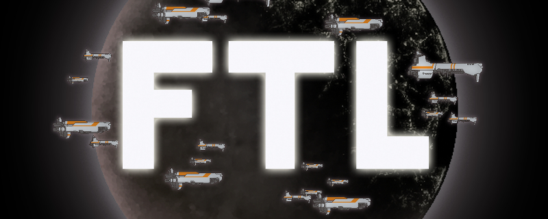 FTL: Faster Than Light is currently available for free on PC