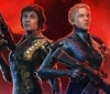 Nvidia showcases Wolfenstein: Youngblood's RTX enhancements