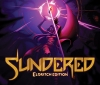 Sundered: Eldritch Edition is currently available for free on PC