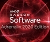 AMD's Radeon Software Adrenalin 20.1.1 driver paves the way to Monster Hunter World: Iceborne