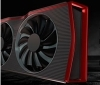 Mystery Radeon engineering sample appears on OpenVR benchmark to best Nvidia's RTX 2080 Ti