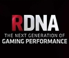 AMD's RDNA 2 architecture will deliver major performance/efficiency improvements - Rumour