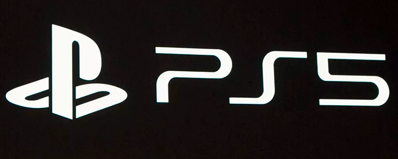 Sony will not be present at E3 2020, despite the PlayStation 5's planned launch