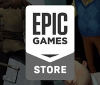 The Epic Games Store's growth and revenue is exceeding Epic's initial expectations