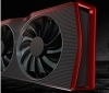 Leaked Radeon RX 5600 XT benchmarks reveal memory OC scaling