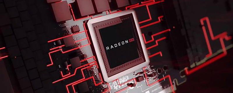 Radeon RX 5950 XT and RX 5800XT appear on the EEC database