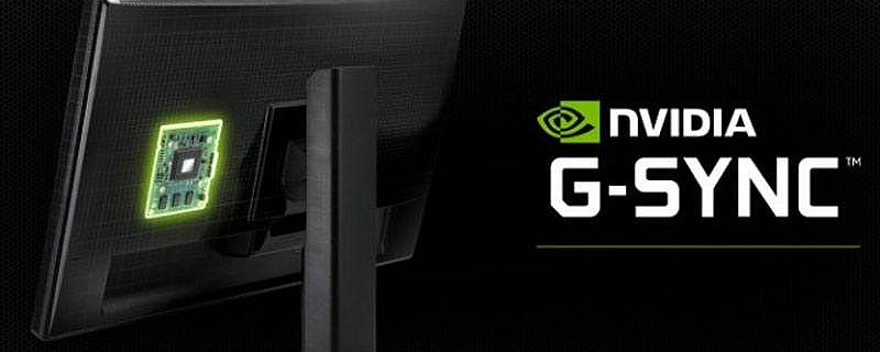 Nvidia's latest Geforce HotFix Driver addresses G-Sync, The Witcher and StreamLas OBS issues
