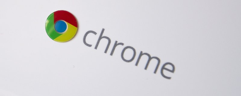 Google's working to bring Steam support to Chromebooks