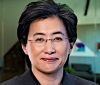 "AMD's Lisa Su reconfirms that we will see ""Big Navi"" in 2020"
