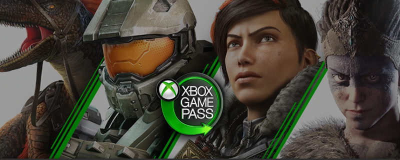 Xbox Renews its Incredible Xbox Game Pass Ultimate Deal