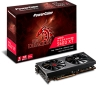 PowerColor releases updated BIOS files to supercharge its Radeon RX 5600 XT graphics cards