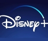 Disney + is arriving in the UK earlier than expected - Pricing revealed