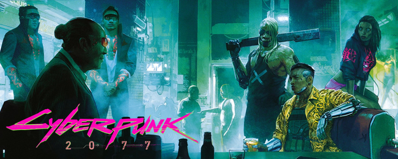 Cyberpunk 2077's delay was reportedly due to console optimisation issues