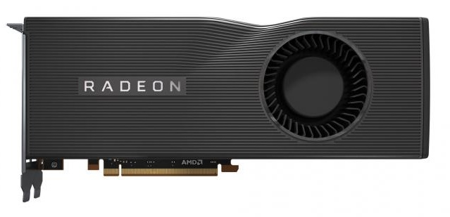 AMD's rumoured Navi 21 graphics cards will feature 80 CUs - 2x as powerful as an RX 5700 XT