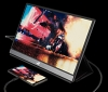 ASUS brings portable gaming screens to new heights with its 17-inch 240Hz ROG Strix XG17AHPE