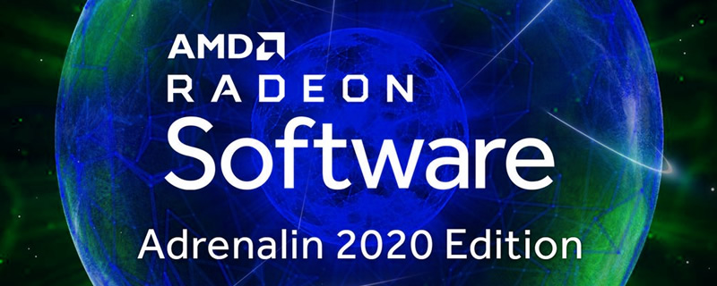 AMD's Radeon Software is now ready for Warcraft III: Reforged and Journey to the Savage Planet