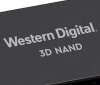 Western Digital announces its BiCS5 112-Layer 3D NAND with Kioxia