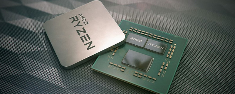 AMD's making steady gains in all areas of the x86 CPU market