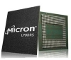 Faster memory with Less Power - Micron delivers its first LPDDR5 chips for smartphones