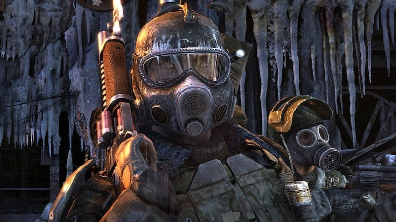 Metro Exodus receives steep discounts on Epic Games Store as Steam release approaches