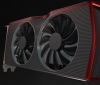 AMD's Radeon RX 5600 XT gets some love with their updated Raise the Game Bundle