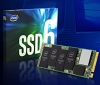 Intel has built over 10 million QLC NAND-powered SSDs - QLC is becoming mainstream