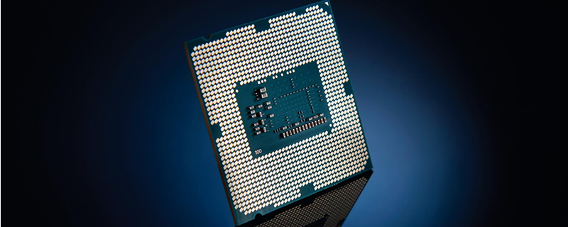 Intel's 10th Generation KF and F desktop processor lineup leaks - 5+GHz clock speeds!
