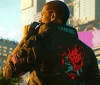 Nvidia confirms day-1 Cyberpunk 2077 support on Geforce NOW