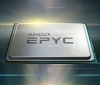 AMD rolls out two new EPYC processors to deliver more consumer choice