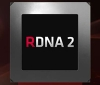 Come on AMD; It's time to talk about RDNA 2 and Next-Generation Radeon
