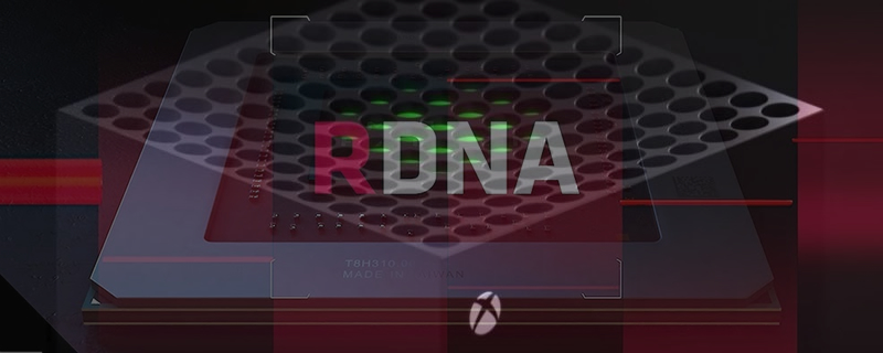 Come on AMD, It's time to talk about RDNA and Next-Gen Radeon
