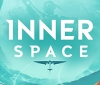 InnerSpace is now available for free on the Epic Games Store