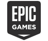Microsoft and Epic Games have pulled out of GDC over Coronavirus concerns