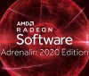 AMD's latest Radeon drivers promise to squash your black screen issues and crashes