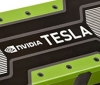 Nvidia benchmark leaks point towards insane next-gen Tesla performance
