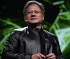 Nvidia has turned GTC 2020 into an online-only event, citing Coronavirus concerns