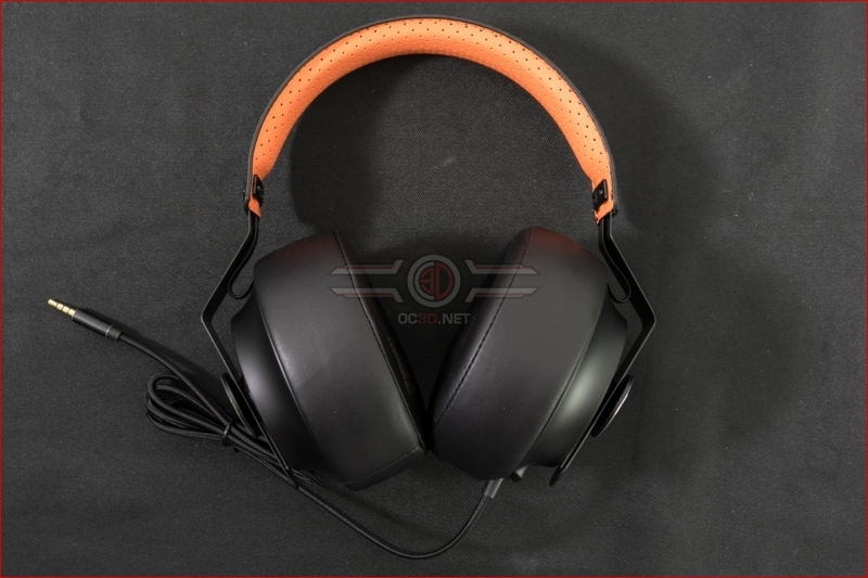 Cougar Phontum S Headset Headset